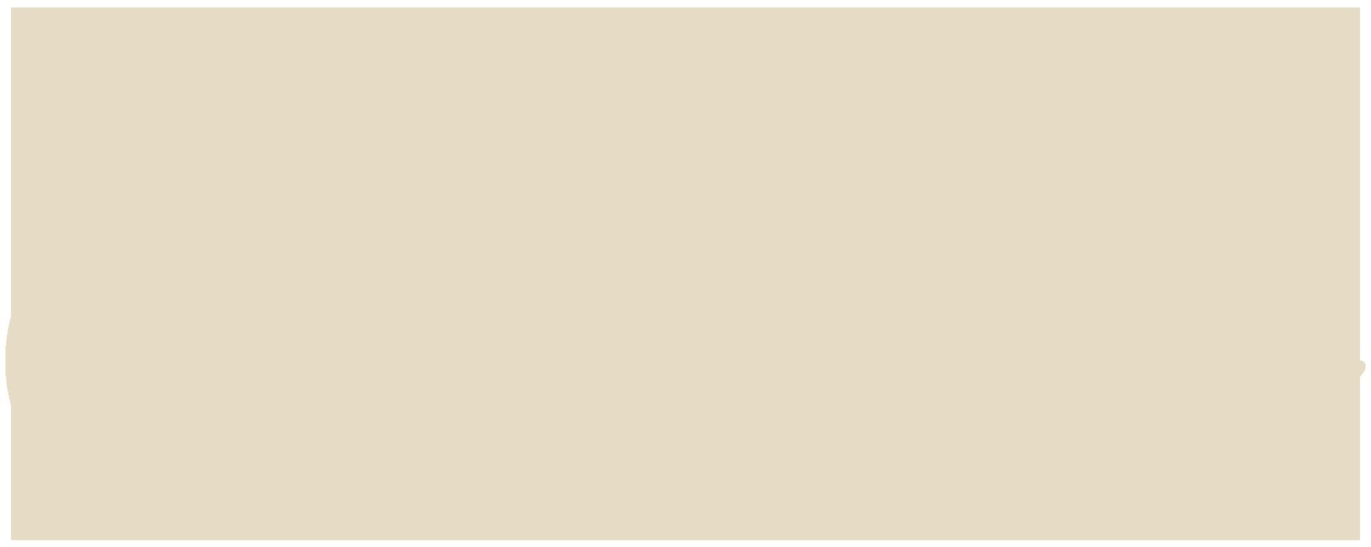 Logo Virbela